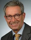 Hans-Ulrich Wabnitz